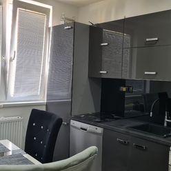2 izbový byt Helsinska Košice