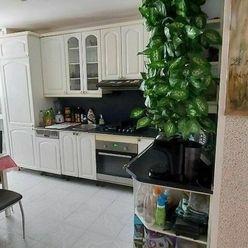 3 izb. byt - Bratislava IV - Dlhé diely - H. Meličkovej