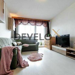 *EXKLUZÍVNE* 4 izbový byt v Stupave na predaj