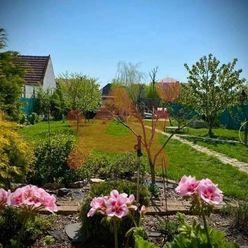 Predám útulny,zahrada,relax dom v lokalite Boldog (ID: 103472)