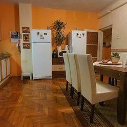4 izb domček s veľkou záhradou na predaj, Maďarsko.