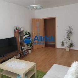Vynikajúca ponuka - 3 izbový byt s lodžiou na Pankúchovej ulici