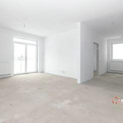 3-iz. priestranný byt, 89 m2,skvelá lokalita vo Zvolene