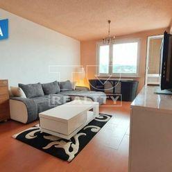 3 izbový byt, 68m2, Banská Bystrica, Stará Sásová