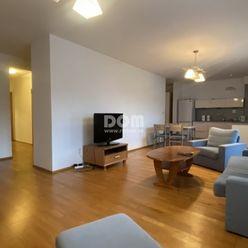 Veľký 3 - izbový byt v širšom centre mesta Žilina - 90m2