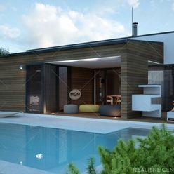 Postavíme vám rodinný dom. Predaj RD , Žilina - , Cena: 39500€