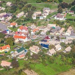 HALO reality - Predaj, pozemok pre rodinný dom 610 m2 Dubové