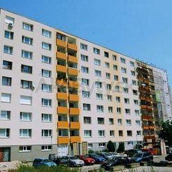 Predaj 3izbový byt Bratislava Devínska Nová Ves
