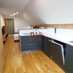 Prenájom 3 izb byt v rodinnom dome, Nitra - Čermáň, parkovanie