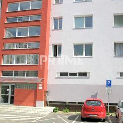 Pekný 3i byt, 3 X NEPRIECH.IZBA, Budyšínska ulica, Nové Mesto