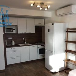 Novostavba 3 izbového bytu na prenájom Nitra