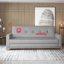 SKVELÁ INVESTIČNÁ PRÍLEŽITOSŤ - 3 izbový byt na predaj v srdci Košíc