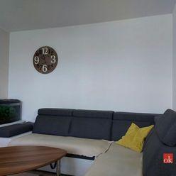 Kompletne prerobený 3-izbový byt v Liptovskom Petre na predaj