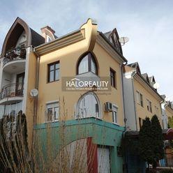 HALO reality - Predaj, štvorizbový byt Dunajská Streda, KLIMATIZOVANÝ - NOVOSTAVBA - EXKLUZÍVNE HALO