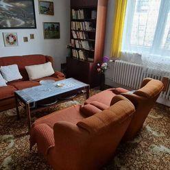 Ponukám na predaj rodinný dom, Čadca - Centrum