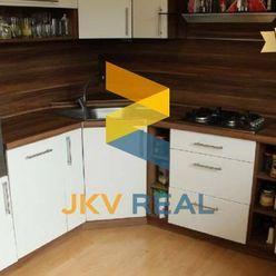 JKV REAL | Ponúka na predaj 5i. rodinný dom v Prievidzi - Kopanice