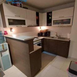 3 izbový byt s loggiou na predaj Galanta v super lokalite