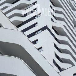 Na predaj 2izb. byt, ul. Údernícka, MATADORKA, Petržalka