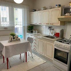 2 izbový byt, Žilina centrum -  exkluzívne IQ