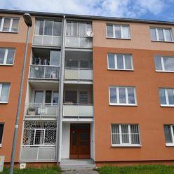 Ponúkame Vám na predaj 3 izbový byt vo vyhľadávanej lokalite Sihoť II na ul. M.Turkovej