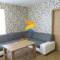 JKV REAL | Ponúkame na predaj 2 izbový byt v Ružinove