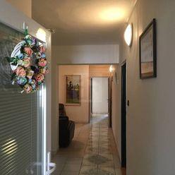 Directreal ponúka Krásny rodinný dom aj s možnosťou rekreačného ubytovania.