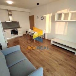 JKV REAL / Ponúka na predaj krásny 2 izbovy byt