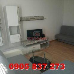 Exkluzívne na predaj 1 iz. byt typu Bauring v Banskej Bystrici, mestská časť Fončorda