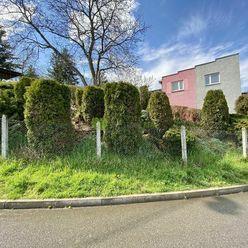 Na predaj 6i rodinný dom vhodný aj na podnikanie, blízko centra mesta Pod Kalváriou - Prešov