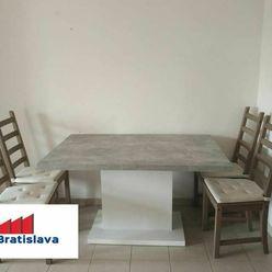 RK Byty Bratislava ponúka na predaj 2-izb. byt ul. Klenová, NOVOSTAVBA, BA III - Kramáre