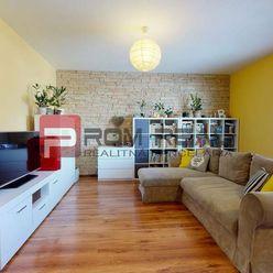 REZERVOVANE Na PREDAJ 2 izbový byt s krásnym výhľadom