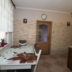 Directreal ponúka Predaj 3-izbového bytu v Galante v najlepšej lokalite