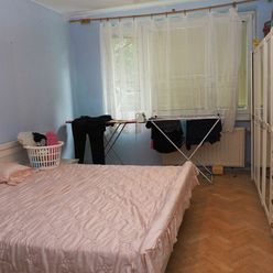 Predaj 2 izb. bytu - Galaktická, Nad Jazerom, Košice