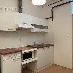 Komerčný priestor na prenájom, 35 m2, Trenčín, Mierové námestie / centrum