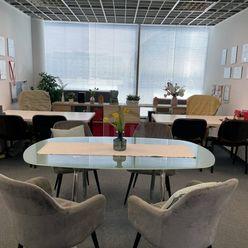 Directreal ponúka Kancelárske priestory vo Vienna Gate