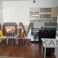2 izbový byt na prenájom v Chorvátskom Grobe