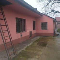 REZERVOVANÉ!!! Útulný 4-izbový dom v Záhorskej Vsi, pozemok 615 m2