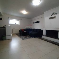 Exkluzívny 2 – izbový byt (75 m2) Tvrdošín