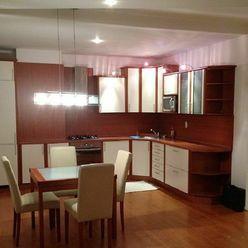 Prenájom krásny 2izbový byt Dúbravka