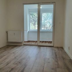Tehlový 3-izbový byt, Park Angelinum, Staré Mesto, Košice I