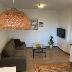 3 - izbový byt Žilina - Bulvár