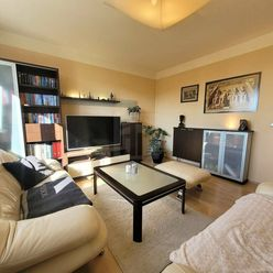 Directreal ponúka Komplet zariadený byt po rekonštrukcii s klimatizáciou neďaleko jazera Draždiak