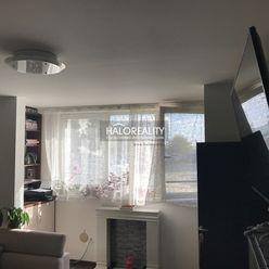 HALO reality - Predaj, dvojizbový byt Bratislava Karlova Ves, Dlhé diely - NOVOSTAVBA
