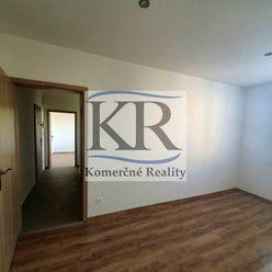 2 izbový byt s pekným výhľadom po kompletnej rekonštrukcii v Galante na predaj