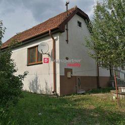 Exkluzívne na predaj dom Košice - Myslava F003-12-MOKOa