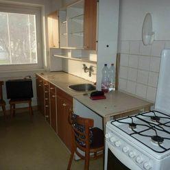 Ko-real, ponúkame na prenájom 3 izbový byt v Novom Meste nad Váhom