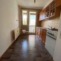 3izb byt na predaj Dubnica nad Váhom-centrum