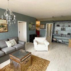 2 izbový byt na predaj, Petržalka, Vyšehradská ulica