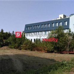 Predaj stavebného pozemku v Bratislave - Podunajské Biskupice