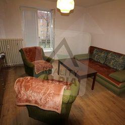 2-izbový byt na prenájom, Píly, Prievidza